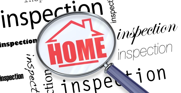 Home/Property Inspection
