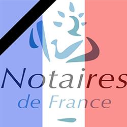 Chambre de Notaires de France