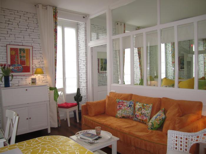 Nice Apartment, Le Matisse