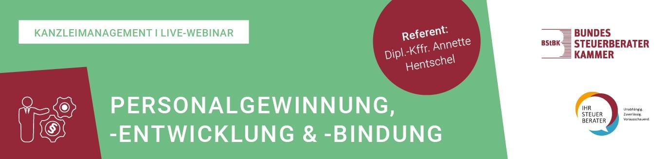 Teaser_Personalgewinnung, -entwicklung & -bindung_03-2021