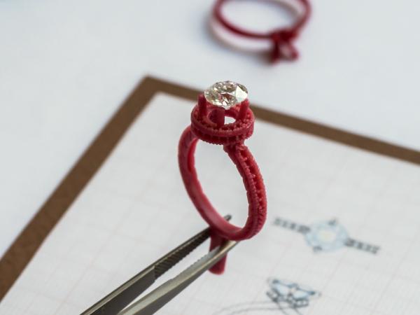 custom_jewelry_myself