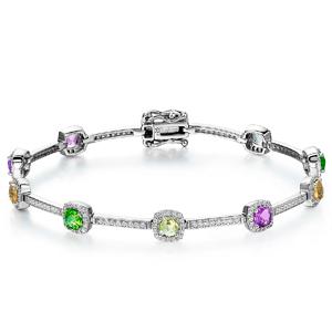 Lafonn bracelet
