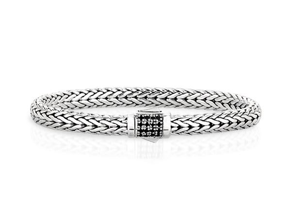 Phillip Gavriel bracelet