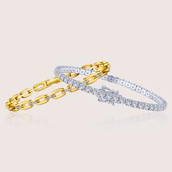 Lafonn-Bracelets