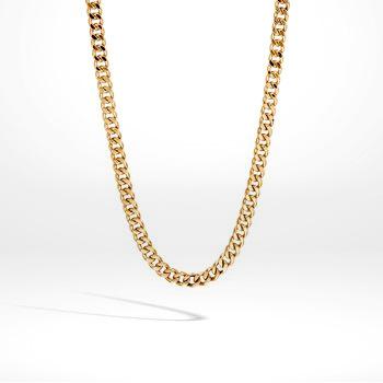 Men's Necklaces