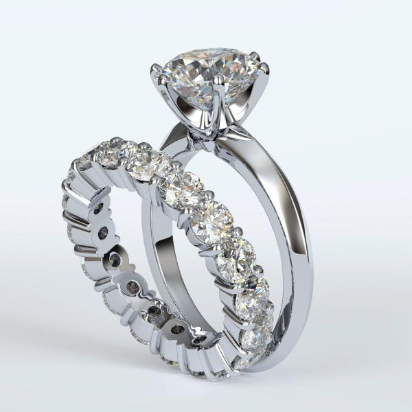 engament_wedding_rings