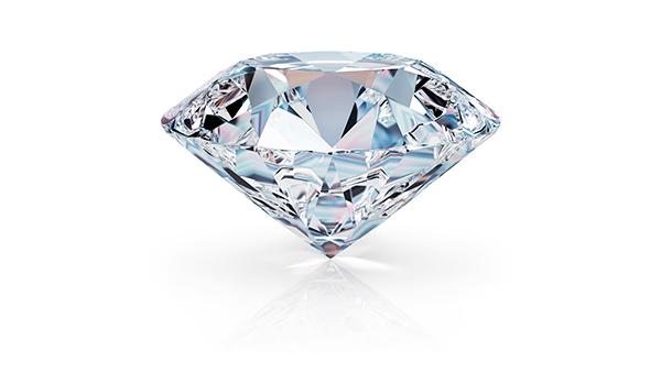 Diamond durability
