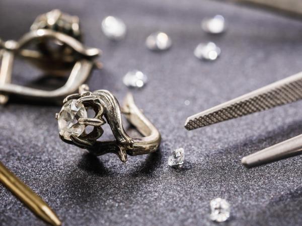 custom_jewelry_important