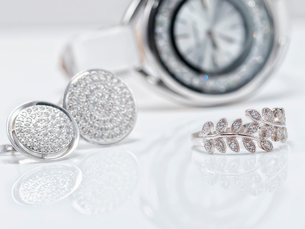 Jewelry remodeling