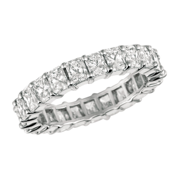 eternity_bands