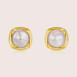Lafonn earrings