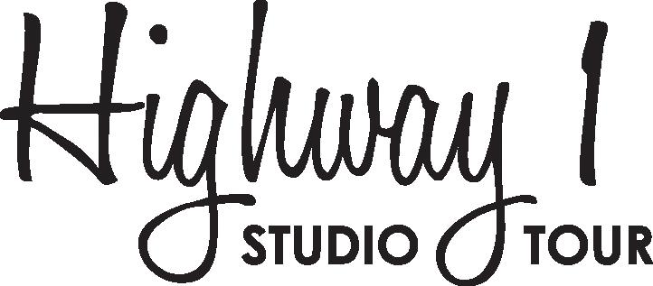 Highway 1 Studio Tour