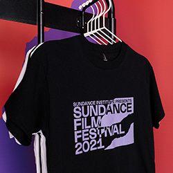 SFF21 Merchandise