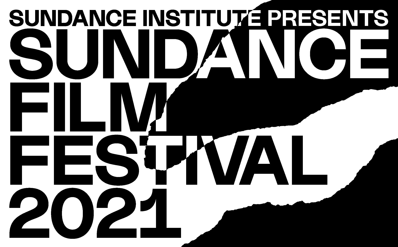 0a9ddf34-8d48-4445-b52f-941819015cc7.png