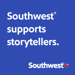 Southwest Airlines Promo
