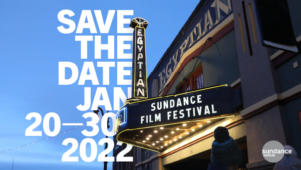 Save the Date Header Image