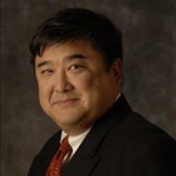 Rutgers Newark Ronald Chen
