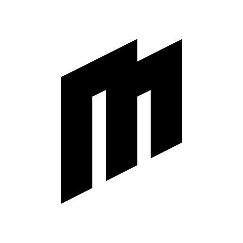 MAXIMOGRAFICO Ltd. Collection