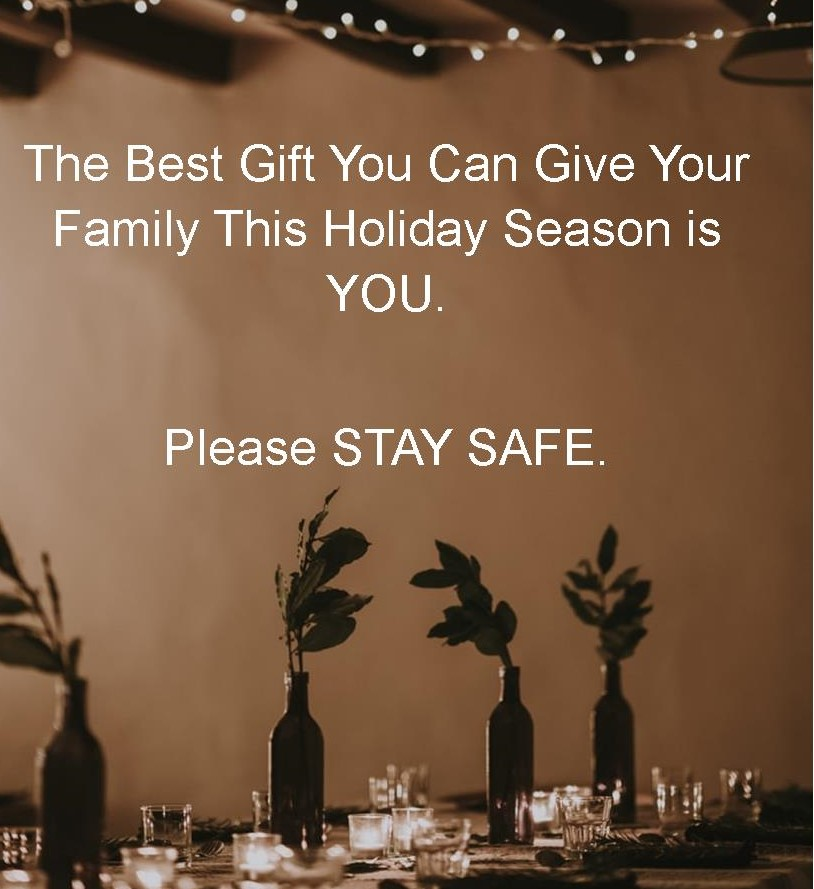 Holiday image