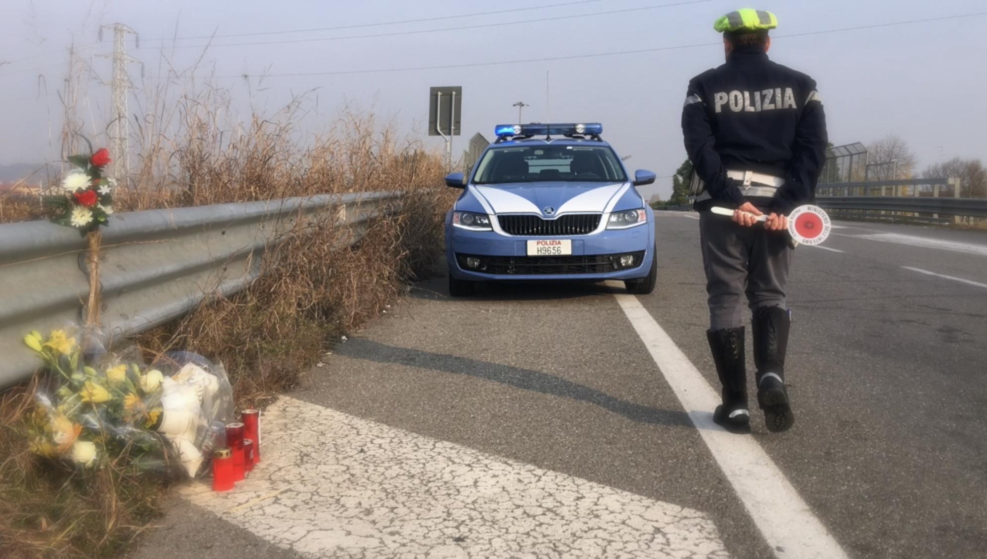 Poliziotto Chirone