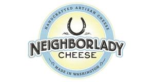 Neighborlady Cheese