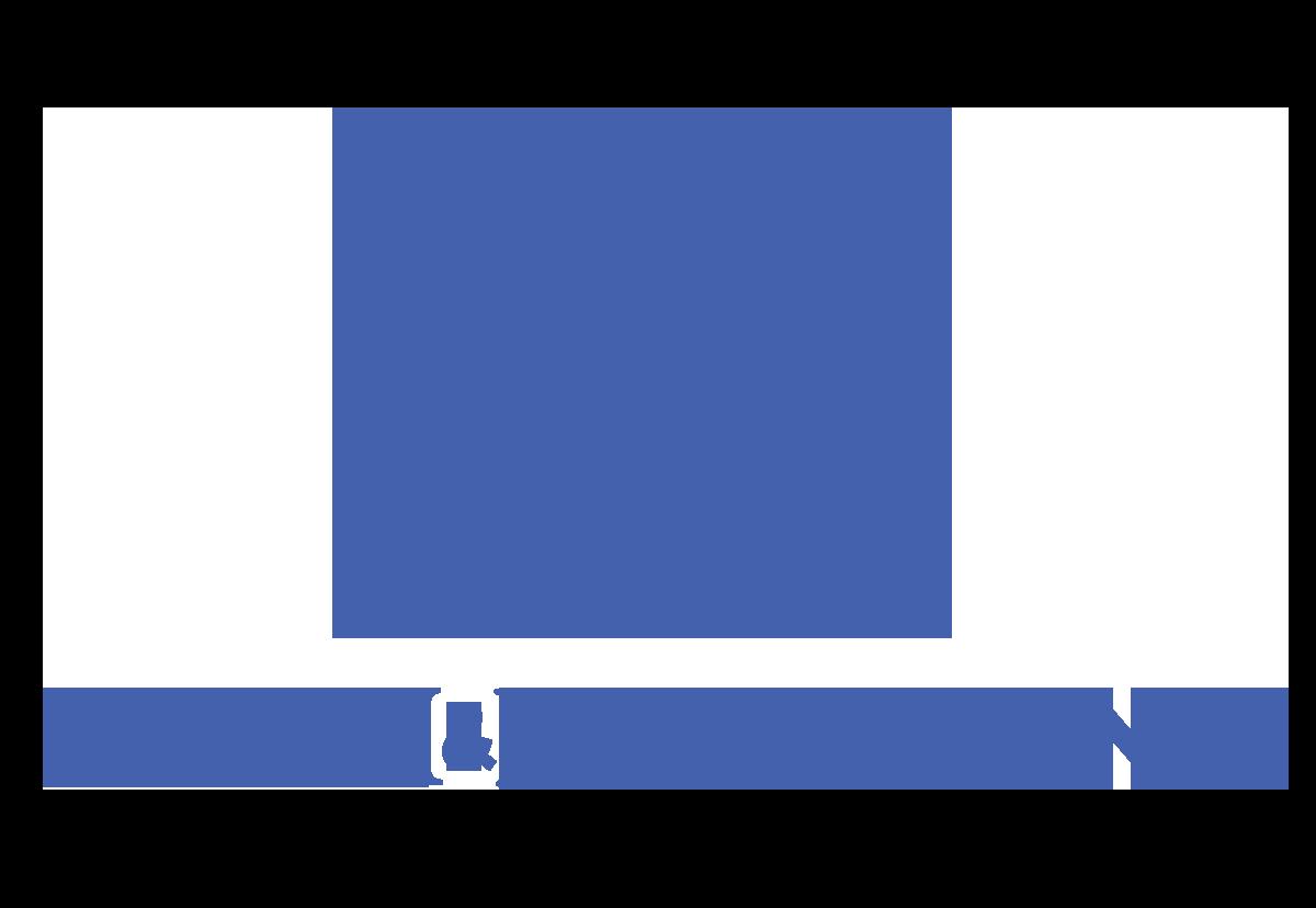 Math & Movement Logo