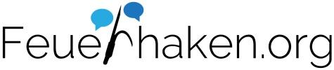 Feuerhaken.org Logo