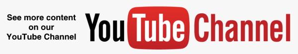 Cumberland Advisors YouTube Channel