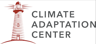The Climate Adaptation Center, Inc. (CAC)