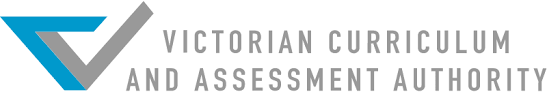Victorian Curriculum and Assessment Authority Logo