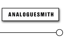 AnalogueSmith.png