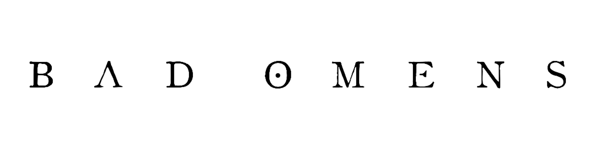 03ebbe32-7fde-43f7-997e-d3605c878d75.png
