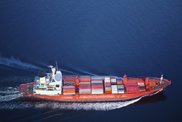 Australian exports are benefiting from reduced tariffs under IA-CEPA.
