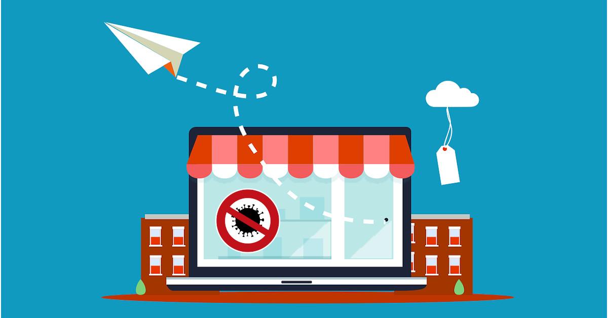 E-Commerce Corona-Krise