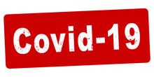 COVID-19 Update for FFLs (24)