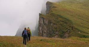 ...poca gente y ausencia de autobuses turísticos. Islandia como hace 10 años...