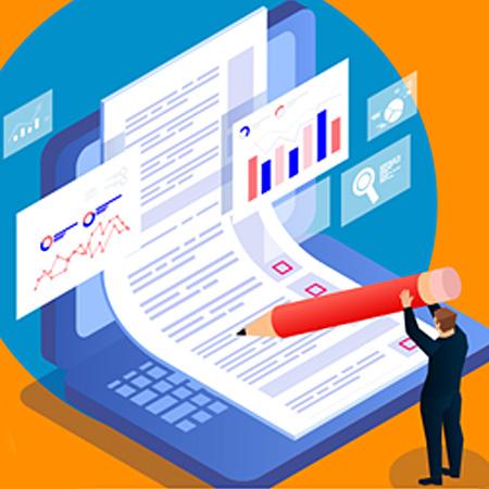 Safe Work Australia's Data Improvement Project