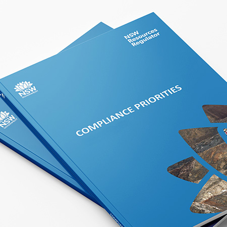 Key compliance priorities updated