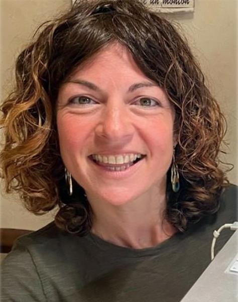 Dra. Begoña Ruiz Núñez