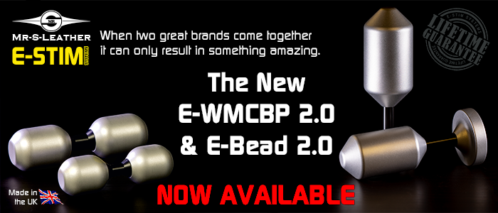 The new E-WMCBP 2.0 and E-Bead 2.0