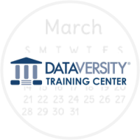 Data Education Month from DATAVERSITY