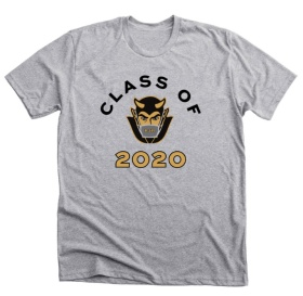 Class of 2020 Special Edition T-Shirt