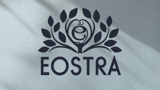Eostra