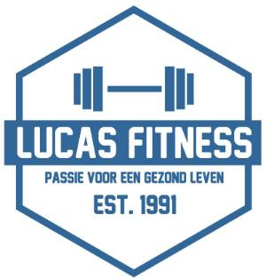 Lucas Fitness