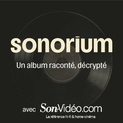 Sonorium