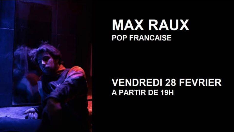 28/02 - Boulogne sur mer