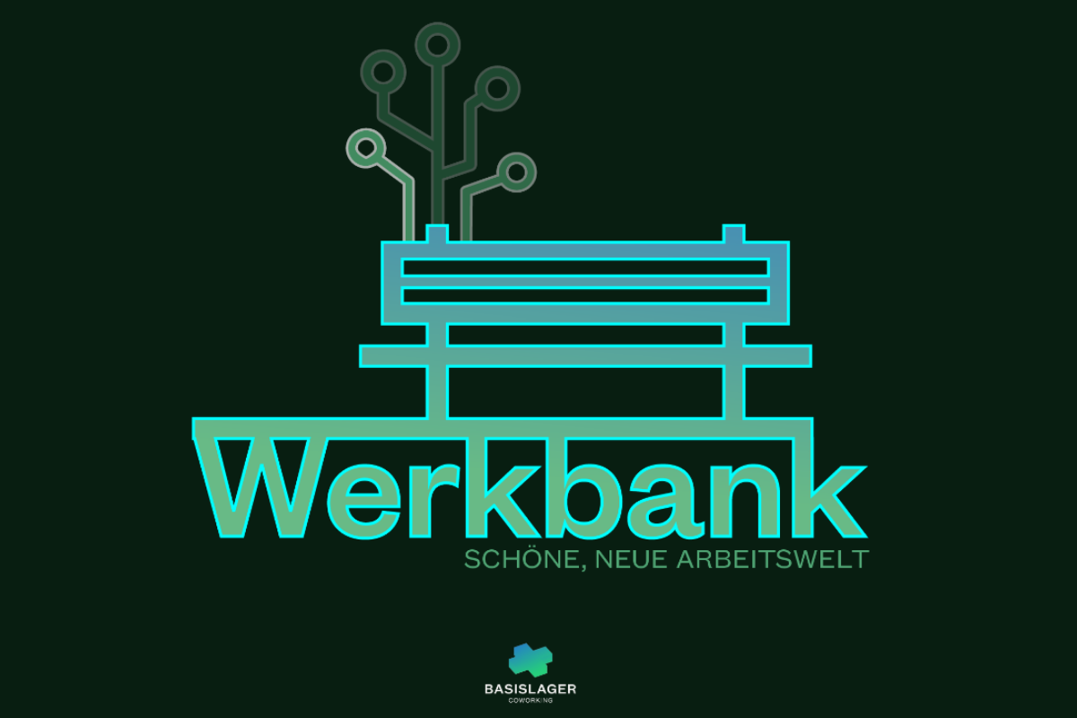 werkbank-podcast-logo-by-selma