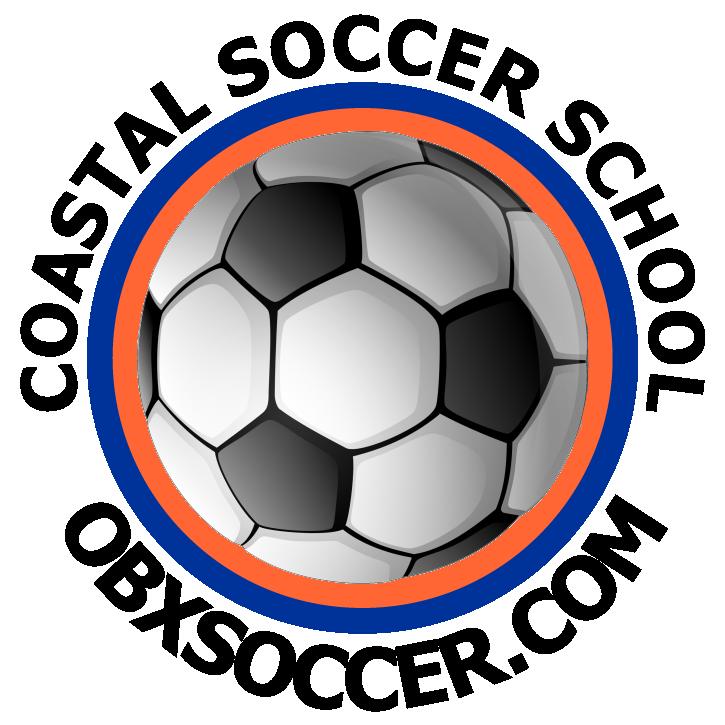Coastal Soccer School OBX