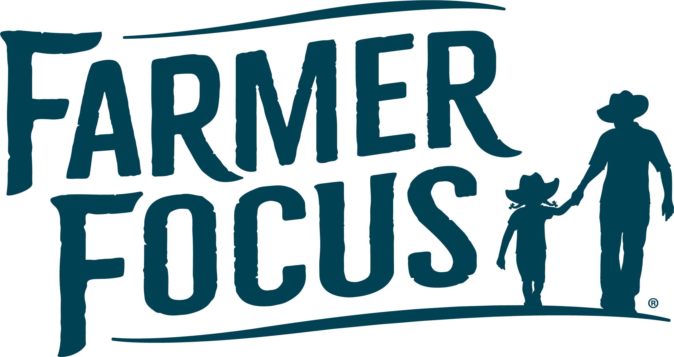 Photo: Farmer Focus Logo.