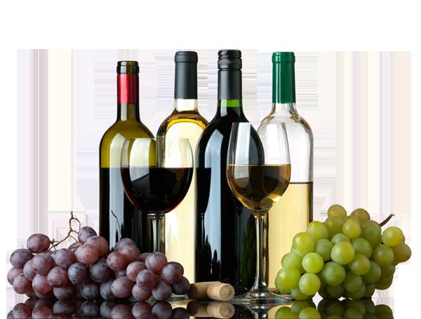 Photo: Wine Tasting.